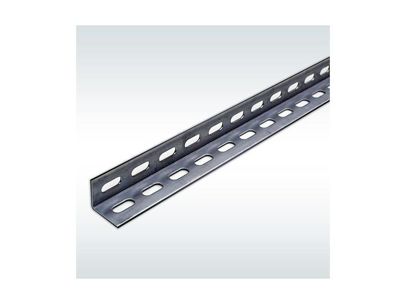 Montážní L profil 3060mm